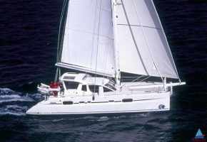 catana 521-3