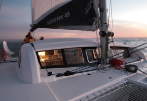 Outremer-7