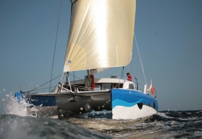 Outremer-1